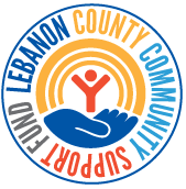 Lebanon County Community Support Fund